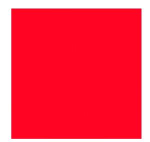 bsv-micro-depannage-vente-materiel-informatique-ordinateur-maintenance-nimes-gard-picto-ecran-bleu