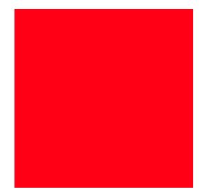 bsv-micro-depannage-vente-materiel-informatique-ordinateur-maintenance-nimes-gard-picto-sauvegarde